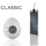 TBD-Carbon-Classic