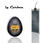 TBD-Carbon-IQ